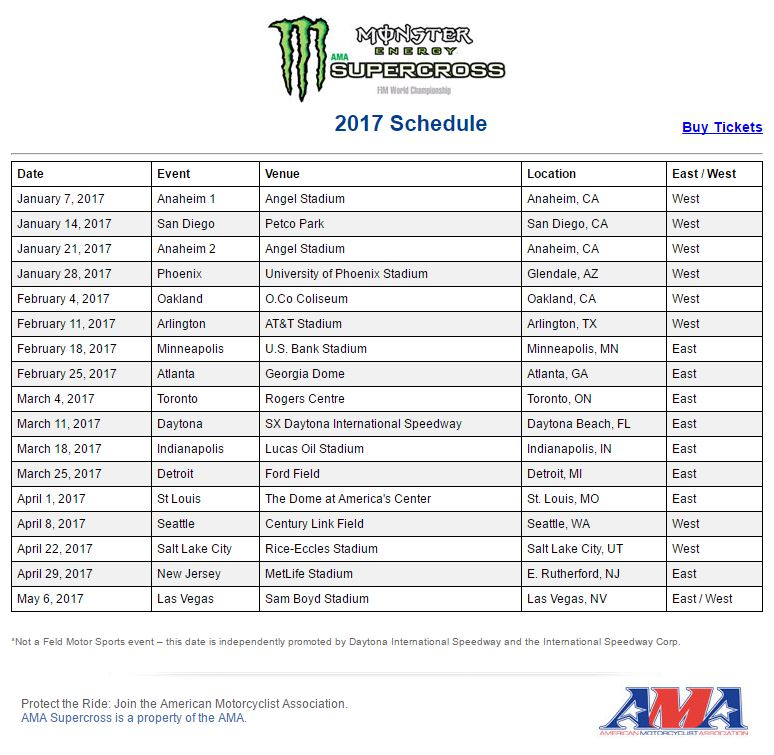 2017-supercross-schedule